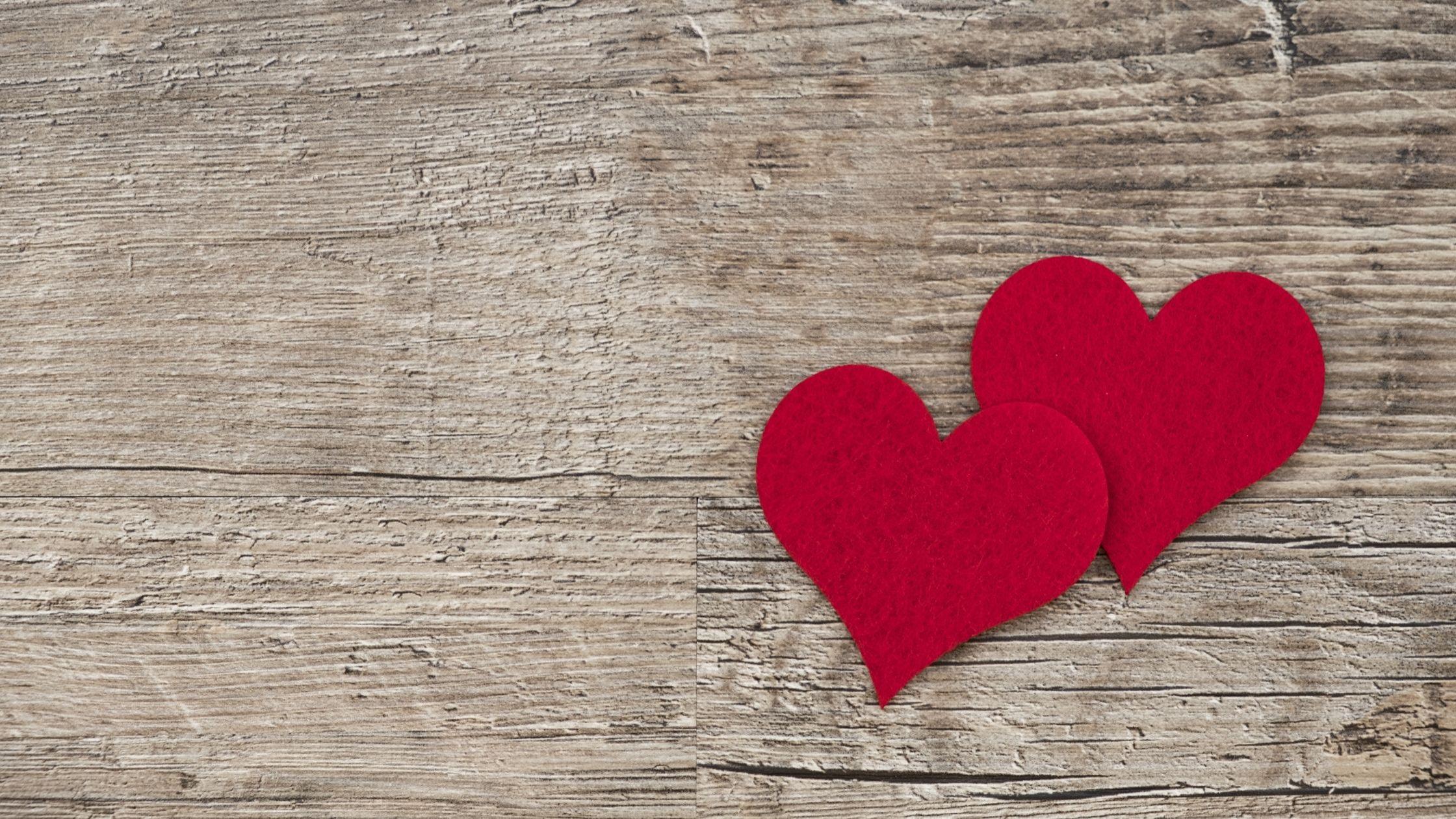 Amore e Innamoramento, comprenderne la differenza per costruire sane relazioni