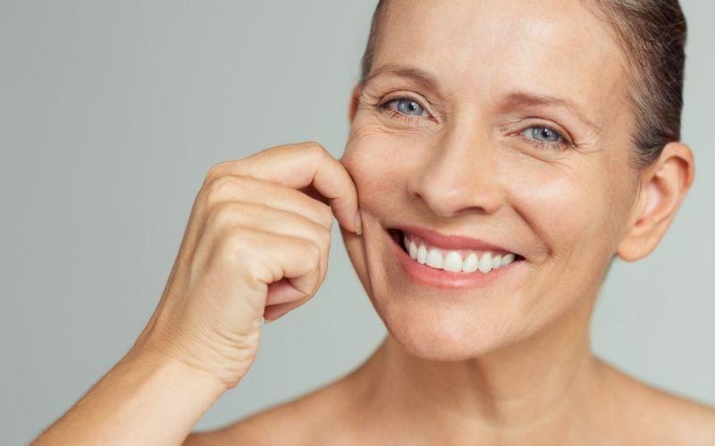 I consigli della Naturopatia per la salute della pelle!