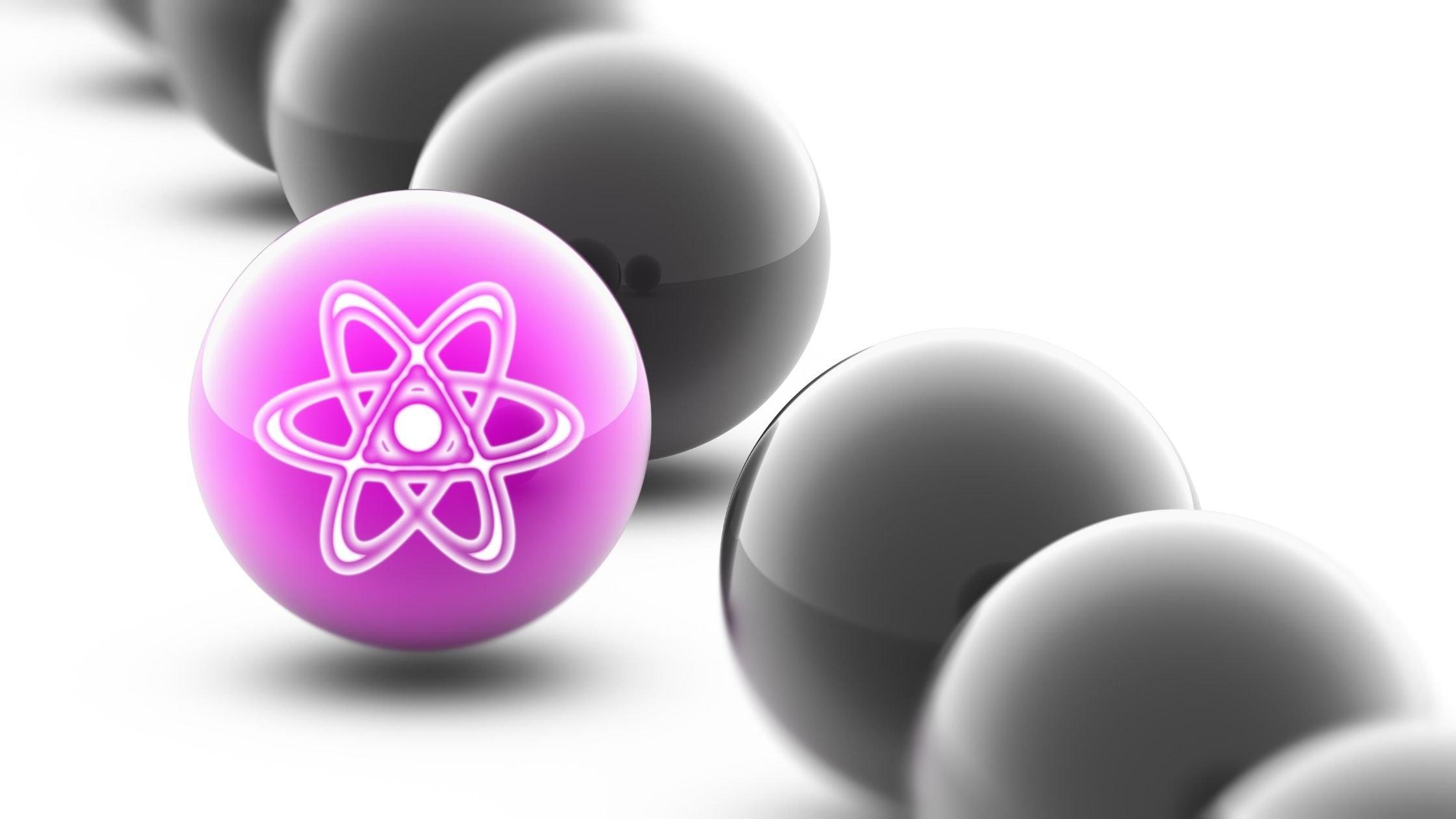 Comunità intenzionale: come protoni in un acceleratore… di esperienze