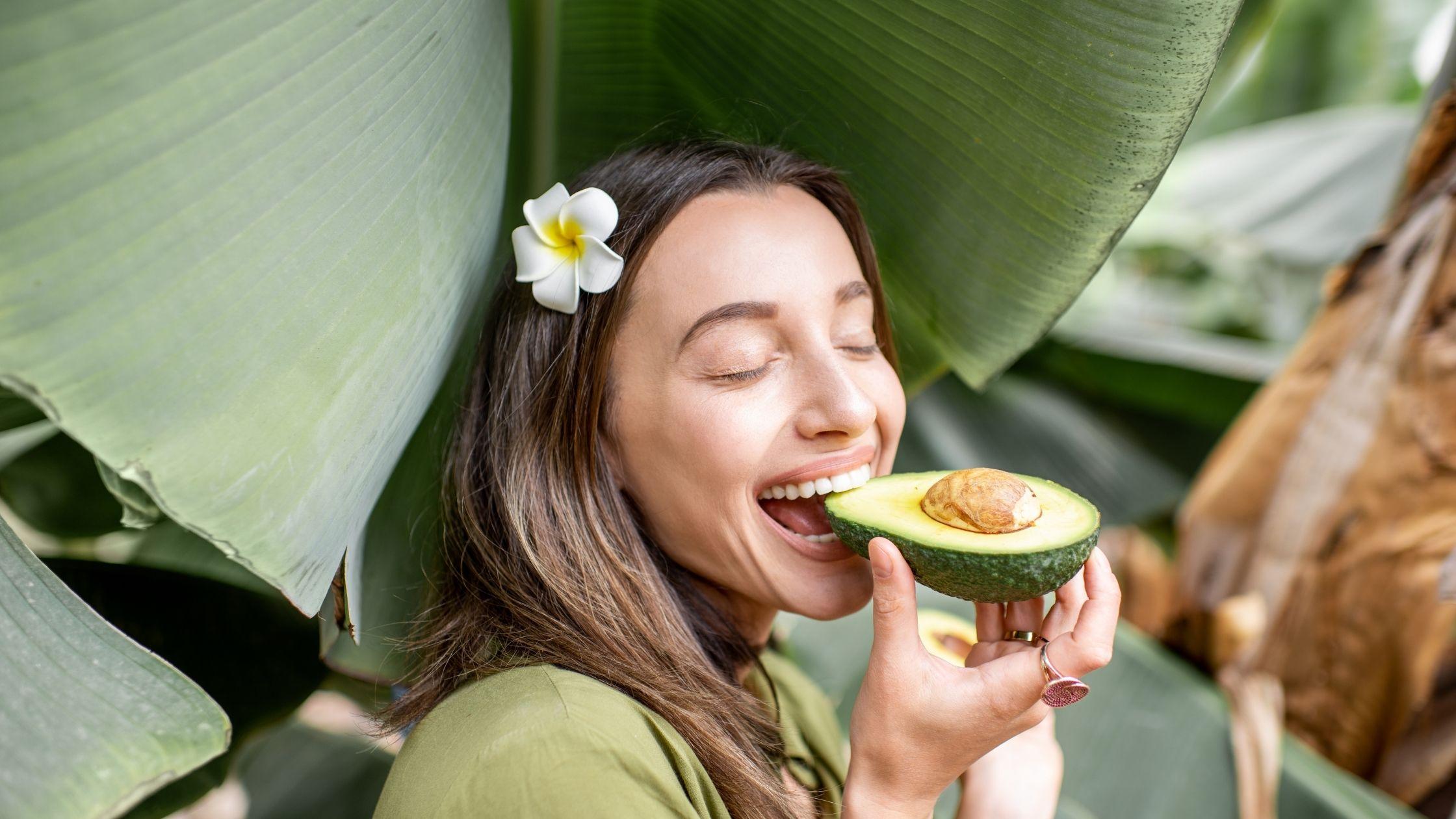 Essere felici? Con alimenti ricchi di tirosina