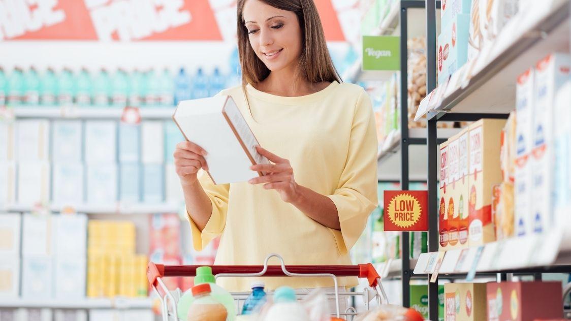 Etichette a semaforo chiare e comprensibili: un aiuto per noi consumatori ?