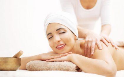 centro massaggio piacenza