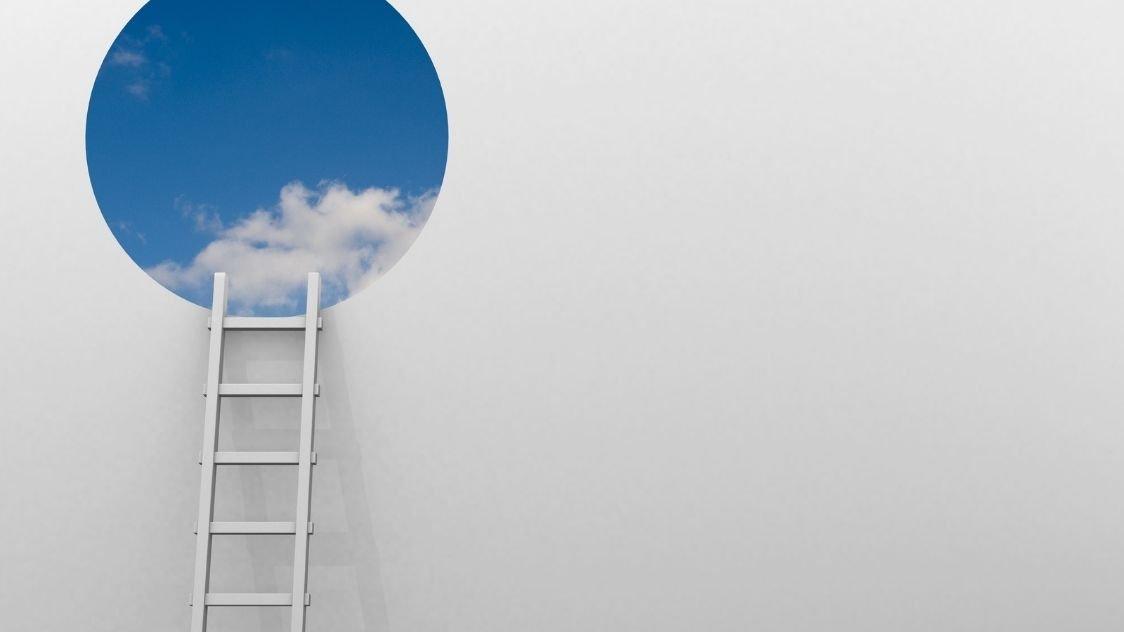 Come trasformare la difficoltà in opportunità!