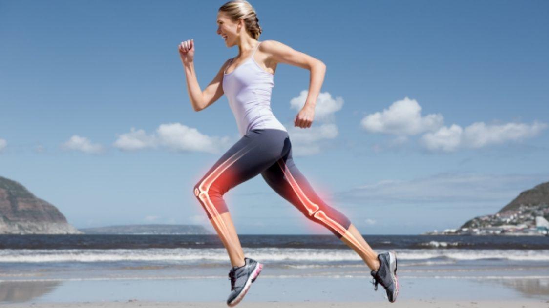Come rinforzare le ossa attraverso sane scelte quotidiane