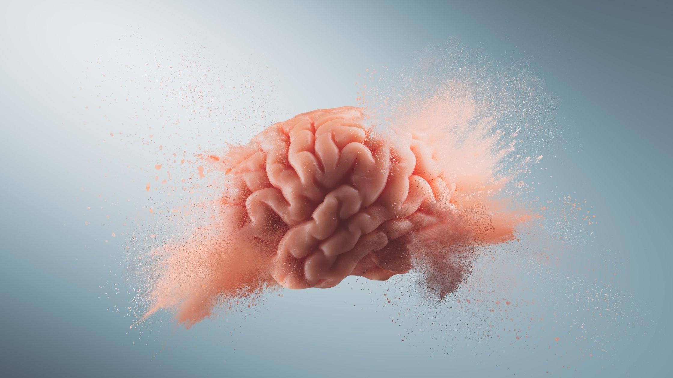 Potenzialità del cervello umano: siamo davvero ciò che pensiamo di essere?