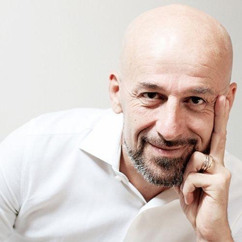 Davide Pirovano