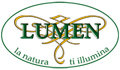 Logo LUMEN aps