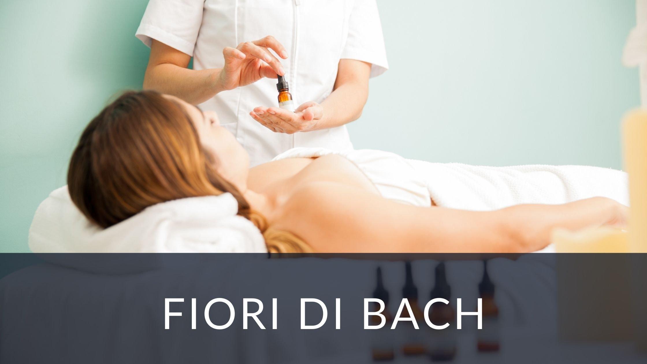 Fiori di Bach a Piacenza, scopri il tuo rimedio naturale