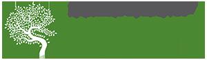 Logo Scuola di naturopatia LUMEN