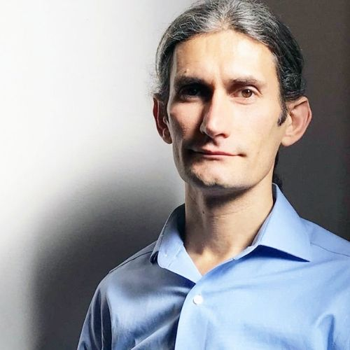 Paolo Premori