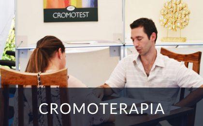 cromoterapia a piacenza