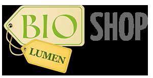 logo Bioshop