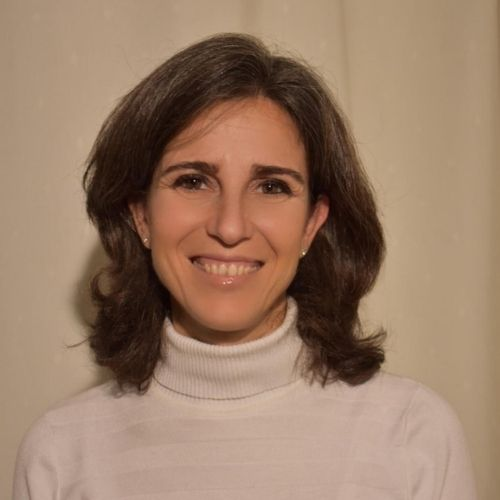 Chiara Perazzoli