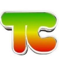 logo telelibertà