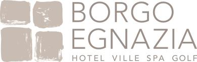 borgo-egnazia-logo