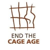 Rete End The cage Age