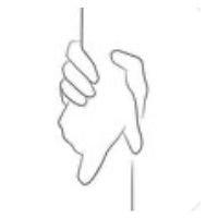 logo Rete Territoriale Affianca Famiglia