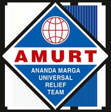amurt_logo
