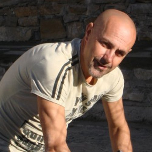 Paolo Fornaroli