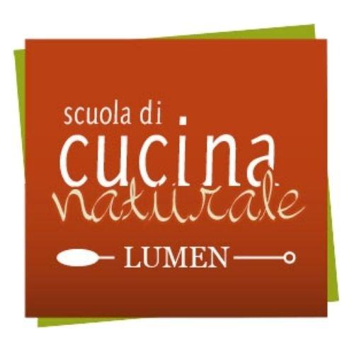 Logo scuola di cucina