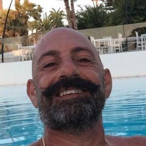 Ignazio - volontario lumen aps