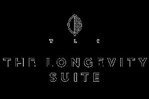 logo TLS