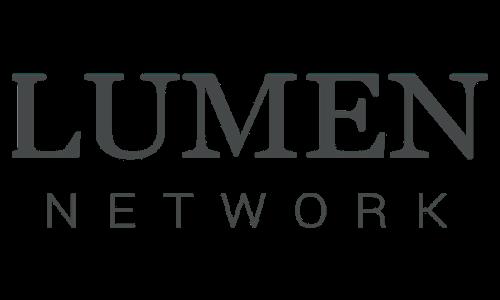LUMEN Network