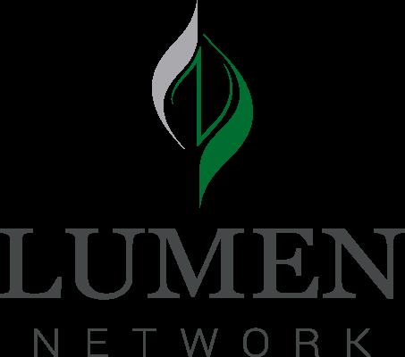 lumen network logo definitivo RGB