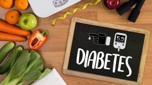 divina diabete tipo 2