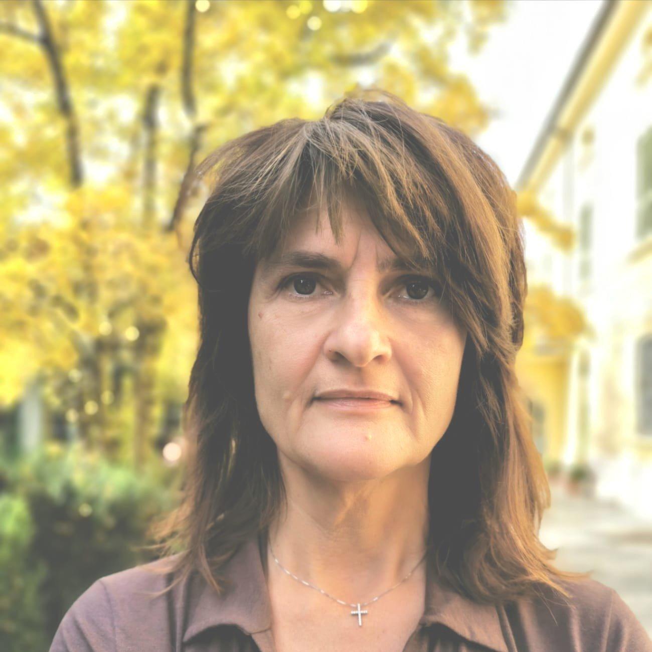 Manuela Sogni