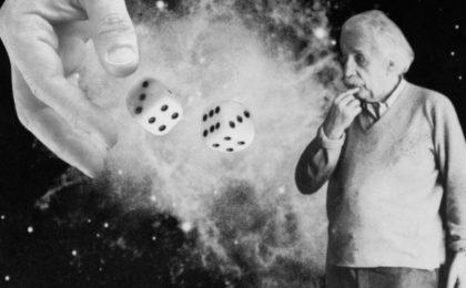 scienza e pseudoscienza
