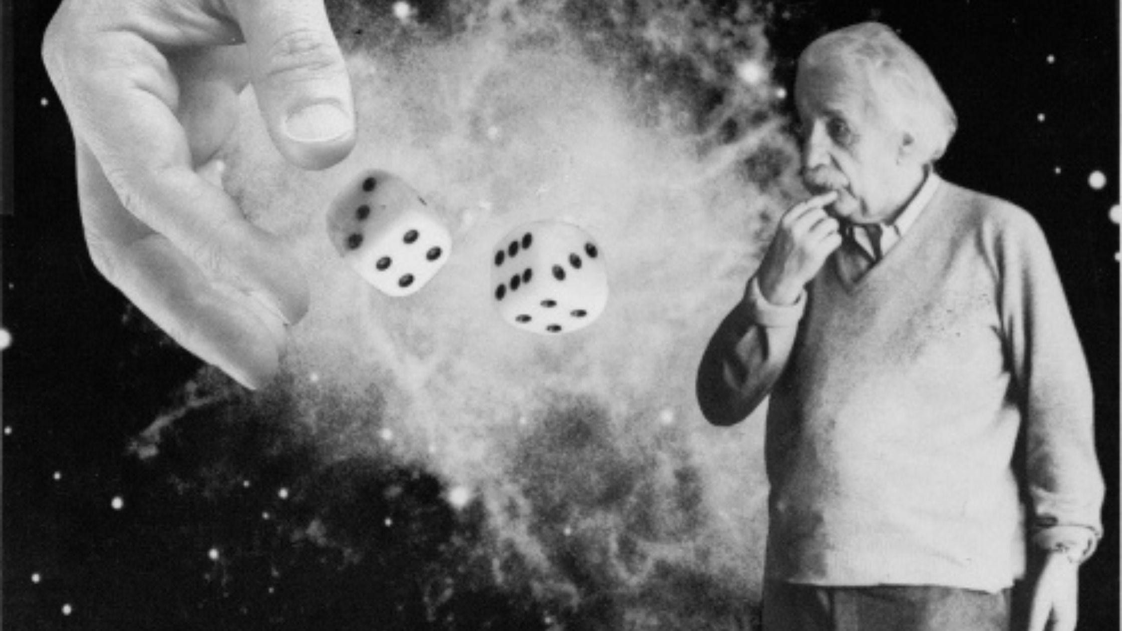 Scienza, pseudoscienza e dogmi
