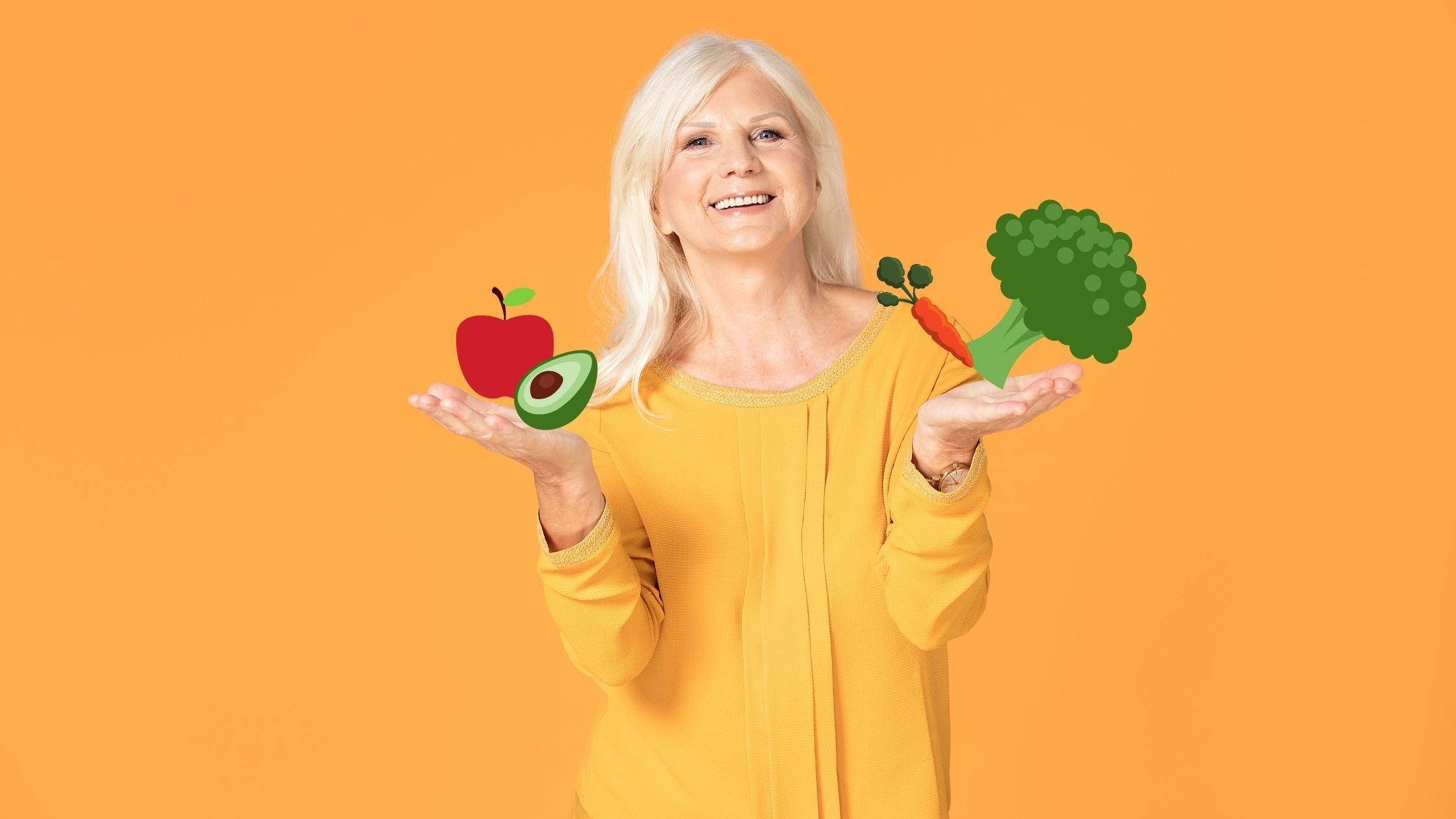 Longevità sana, quali sono i fattori in grado di influenzare la nostra salute futura